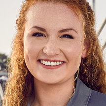 Below Deck Sailing Season 1 Headshot Ciara Duggan