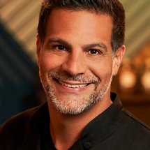 Top Chef Season 17 Headshot Angelo Sosa