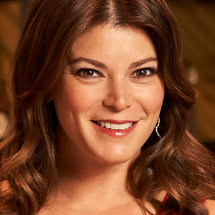 Top Chef Season 17 Headshot Gail Simmons