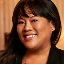 Top Chef Season 17 Headshot Lee Anne Wong