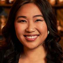 Top Chef Season 17 Headshot Nini Nguyen