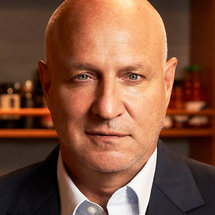 Top Chef Season 17 Headshot Tom Colicchio