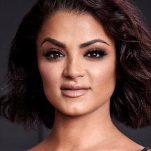 Shahs Of Sunset Season 8 Headshot Golnesa Gharachedaghi