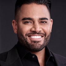 Shahs Of Sunset Season 8 Headshot Mike Shouhed