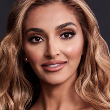 Shahs Of Sunset Season 8 Headshot Sara Jeihooni