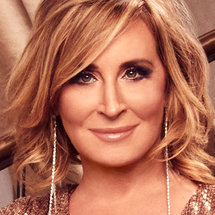 Rhony Season 12 Headshot Sonja Morgan