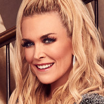 Rhony Season 12 Headshot Tinsley Mortimer