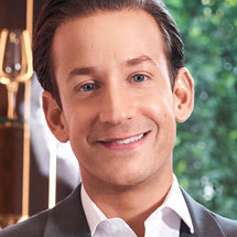 Mdlla Season 12 Headshot James Harris