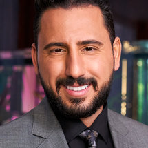 Mdlla Season 12 Headshot Josh Altman