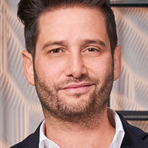 Mdlla Season 12 Headshot Josh Flagg