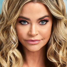 Rhobh Season 10 Headshot Denise Richards