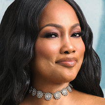 Rhobh Season 10 Headshot Garcelle Beauvais