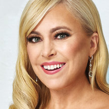 Rhobh Season 10 Headshot Sutton Stracke