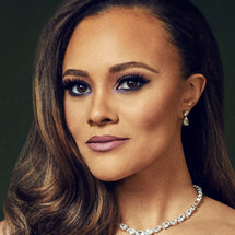 Rhop Season 5 Headshot Ashley Darby