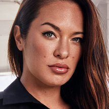 Below Deck Med Season 5 Headshot Jessica More