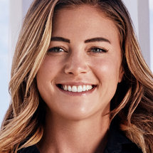 Below Deck Med Season 5 Headshot Malia White