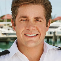 Below Deck Season 8 Headshot Eddie Lucas
