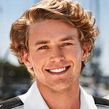 Below Deck Season 8 Headshot Shane Coopersmith 1