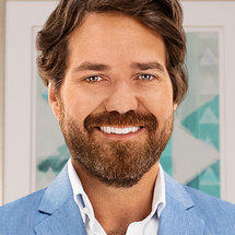 Southern Charm Season 7 Headshot John Pringle