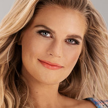 Southern Charm Season 7 Headshot Madison Lecroy