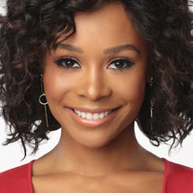 Race In America Headshot Zuri Hall Replacement