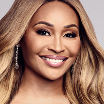 Rhoa Season 13 Headshot Cynthia Bailey