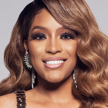 Rhoa Season 13 Headshot Drew Sidora