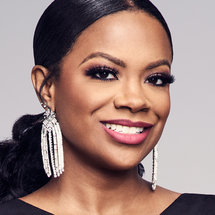 Rhoa Season 13 Headshot Kandi Burruss