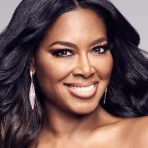 Rhoa Season 13 Headshot Kenya Moore