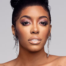 Rhoa Season 13 Headshot Porsha Williams