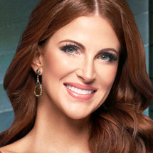 Rhod Season 5 Headshot Jennifer Long