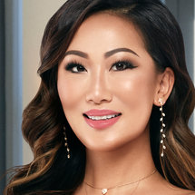 Rhod Season 5 Headshot Jennifer Moon