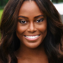 Summer House Season 5 Headshot Ciara Miller