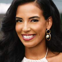 Summer House Season 5 Headshot Dannielle Olivera