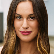 Summer House Season 5 Headshot Hannah Berner
