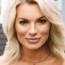 Summer House Season 5 Headshot Lindsay Hubbard
