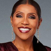 Married To Medicine Season 8 Headshot Dr Jacqueline Walters