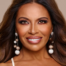 Rhonj Season 11 Headshot Dolores Catania