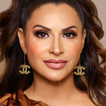 Rhonj Season 11 Headshot Jennifer Aydin