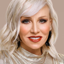 Rhonj Season 11 Headshot Margaret Josephs