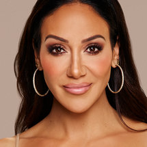 Rhonj Season 11 Headshot Melissa Gorga