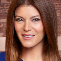 Top Chef Season 18 Headshot Gail Simmons