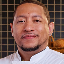 Top Chef Season 18 Headshot Nelson German