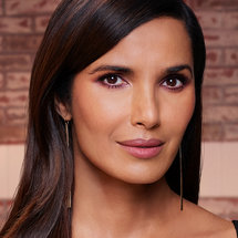 Top Chef Season 18 Headshot Padma Lakshmi