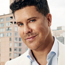 Million Dollar Listing Season 9 Headshot Fredrik Eklund