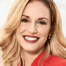 Million Dollar Listing Season 9 Headshot Kirsten Jordan