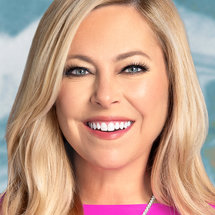 Rhobh Season 11 Headshot Sutton Stracke