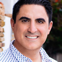 Shahs of Sunset Cast & Info | Bravo TV Official Site