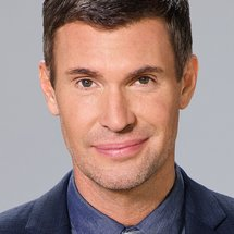 The 50-year old son of father (?) and mother(?) Jeff Lewis in 2021 photo. Jeff Lewis earned a  million dollar salary - leaving the net worth at  million in 2021