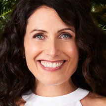 Lisa edelstein real nude photos consider
